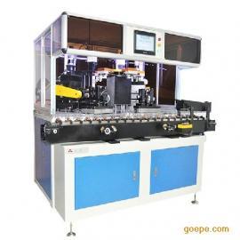 汽车电机动平衡机,串激电机动平衡机