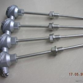 ATF-100系列磁致伸缩液位计