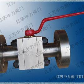Q41N高压天然气球阀_不锈钢天然气球阀现货
