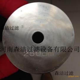 富甲醇过滤器滤芯SF30/30