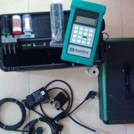 KM9106e综合烟气分析仪