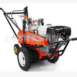 维邦WEIBANG起草皮机 维邦园林机械起草皮机