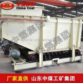 GLD甲带式给煤机,GLD甲带式给煤机特点结构