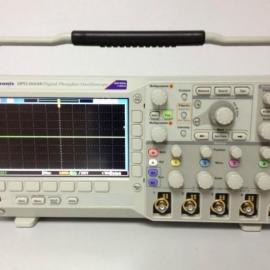 【东莞供应二手DPO71604C数字混合信号示波器】