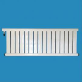 家用采暖炉暖气片超导液技术农村加工办厂好项目钢制壁挂式1寸串