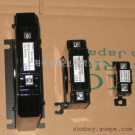 正兴GDZM-42AT零序电流互感器正兴华东代理现货供应