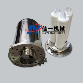 温州产3芯226插口呼吸器 3芯罐顶呼吸器 多芯水箱呼吸器