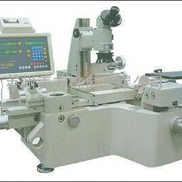 数字式万能工具显微镜 JX11B 新天/Sinpo