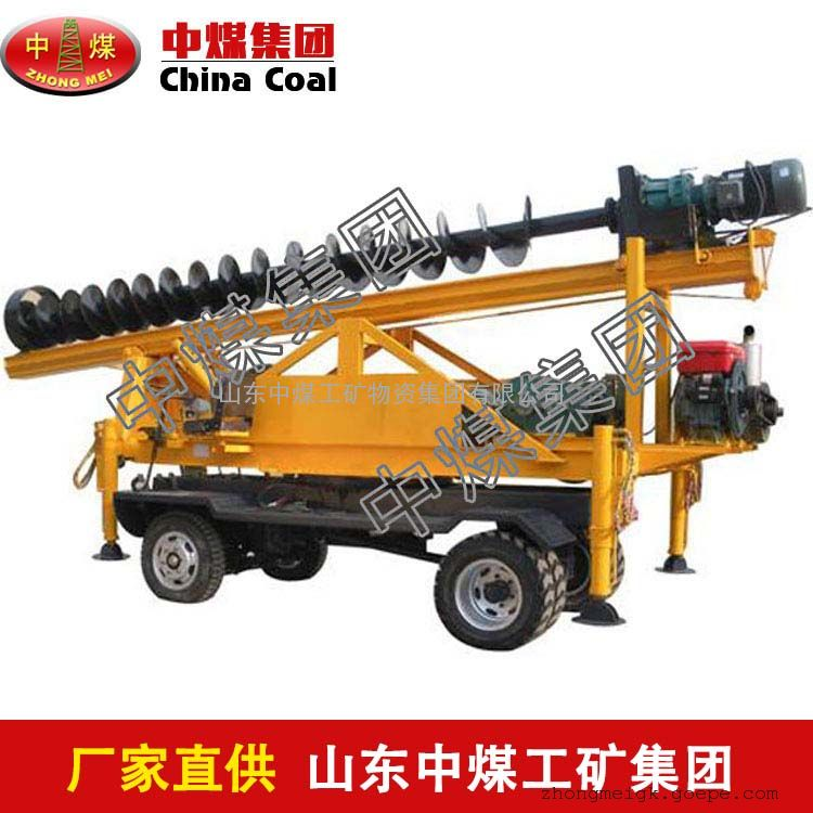 小型液压打桩机,优质小型液压打桩机,小型液压打桩机促销中