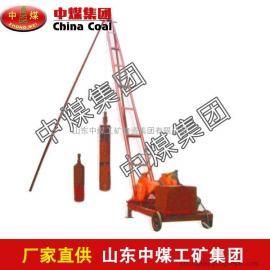 小型地基打桩机,小型地基打桩机报价,小型地基打桩机供应商