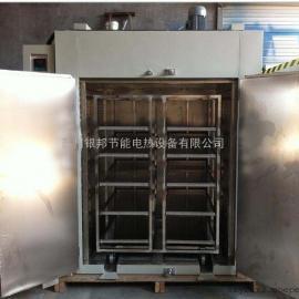 苏州银邦电热恒温干燥箱 电热鼓风干燥箱 自动恒温干燥箱