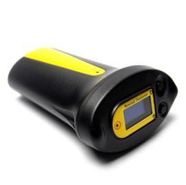 RG1100放射性个人剂量报警仪、х-γ辐射仪、辐射检测仪