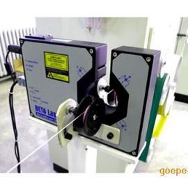 塑料光纤生产线/光纤生产线