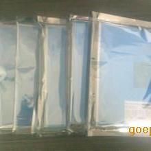 ETFE氟塑料膜 LED专用封装离型膜 国内唯一制造厂家