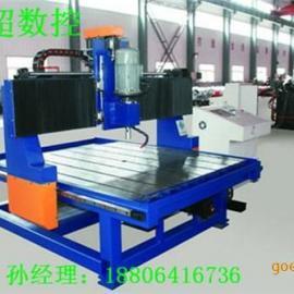 专业筛板钻床生产厂家_筛板钻_硕超数控(多图)