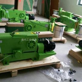 美国帕斯菲达7120-S-E液压隔膜计量泵