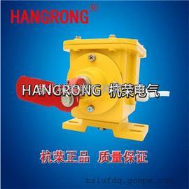 杭荣SDKL-H-GX型纵向撕裂检测器控制系统用