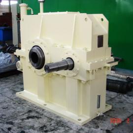 弗兰德瓦斯泵减速器 FLENDER脱硫泵减速器