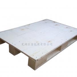 免熏蒸出口专用托盘,木托盘,垫仓板,包装箱,木箱,木栈板