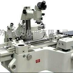 JX13B微机型万能工具显微镜 新天光电