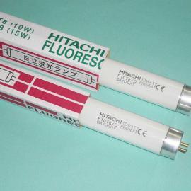供日立HITACHI F10T8/D 330MM,荧光灯管