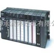 施耐德PLC CPU模块