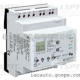 DOLD继电器ZS 700.16.8181/30