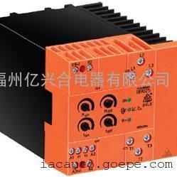 DOLD继电器IK9273.11/100 AC115-127V