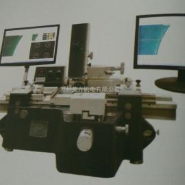双显示万能工具显微镜 新天光电JX13CS