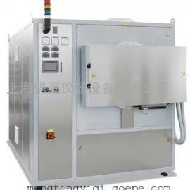 小型真空退火炉/小型真空脱脂炉/小型真空钎焊炉/热处理炉