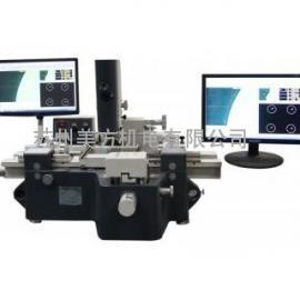 新天光电 JX13CS 双显示万能工具显微镜