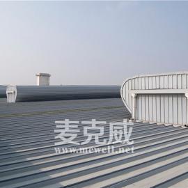 四川MCW4型通风天窗厂家,成都通风天窗生产厂家