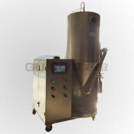 上海桂戈小型喷雾干燥机