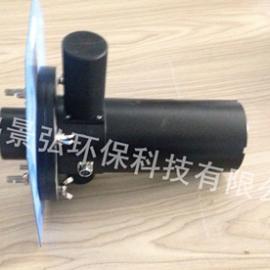 供应北京在线烟尘监测仪/cems烟尘颗粒物浓度监测仪