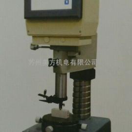 Sinpo贵阳新天 JD3A 数码立式光学计