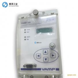 芬兰VAMP电路保护装置VAMP135,VAMP140,VAMP52