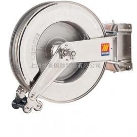 迈陆博输柴油卷管器,进口卷管器,卷盘,绕管器,自动卷管器