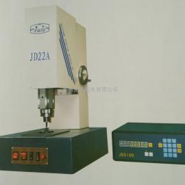 数字式测长仪 JD22A 新天光电