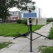 便携式超声波气象站厂家(可移动)