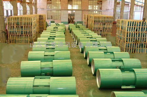 四川隧道风机生产厂家,隧道风机价格,隧道风机叶轮,隧道风机型