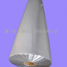 铝箔卷膜 锡纸复合膜