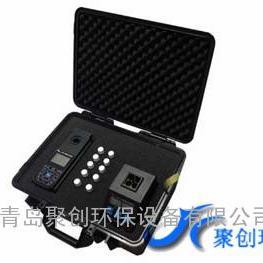 【热销】JC-TN-1B型便携式总氮检测仪|总氮测定仪|总氮分析仪