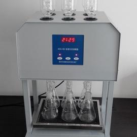 HCA-100型标准COD消解