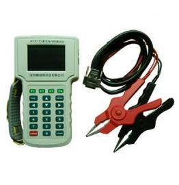 JRX8130蓄电池内阻检测仪、蓄电池内阻仪