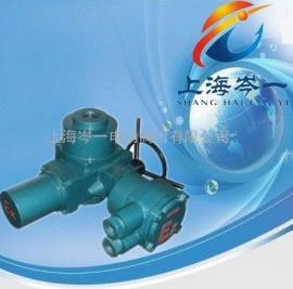 DQB20-1防爆型电动装置矿用防爆电动执行器批发价多少