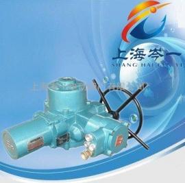 QB10-1防爆阀门电动装置生产厂家