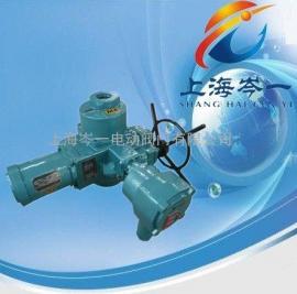 QB90-1防爆型电动装置煤安型防爆电动执行器生产厂家