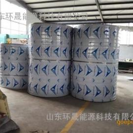 保温水箱,环晟能源科技,黑龙江保温水箱