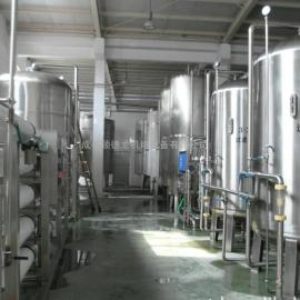 【四川阿坝州】HXT不锈钢活性炭洗过滤器销售价格 生产厂家