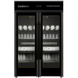 Canbo/康��GPR700A-4�p�T消毒柜 商用消毒柜